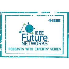 IEEE Future Networks Transmissions