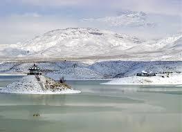 Image result for quetta pics