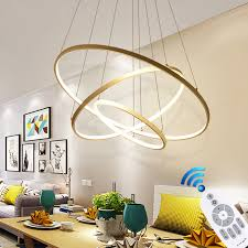 top 9 most popular <b>led ring</b> light acrylic list and get free shipping - a219