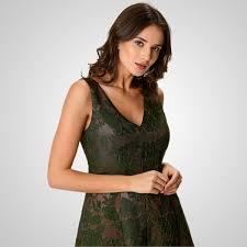 Women's <b>Fashion Clothing</b> | Sizes 0-36W <b>Custom</b> Dresses ...