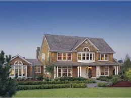 Two Story Home Plans at Dream Home Source   Two Story Homes and    Two Story Home Plans at Dream Home Source   Two Story Homes and House Plans