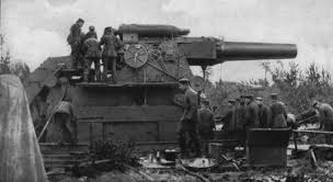 Image result for WWI troops in fortifications