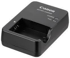 Зарядное устройство фотоаппарата <b>Canon CB-2LHE для NB-13L</b> ...