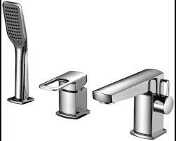 <b>Смеситель на борт ванны</b> в интернет-магазине ESMAG.RU в г ...