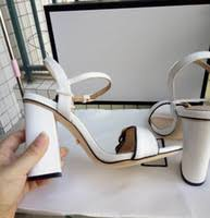 Wholesale <b>Sexy Points Toe</b> Heel for Resale - Group Buy Cheap ...