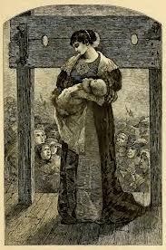 essay  the new puritan shame culture – samuel d  jamesessay  the new puritan shame culture