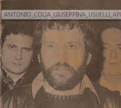 Antonio Colia, 67 anni, milanese, è morto ieri pomeriggio, intorno alle 15,30, a Basiano. Un incidente apparentemente assurdo, che si è portato via ... - colia-64f7cf06df4d6bc9f1e2d11a0a7a4f71