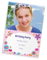 Printables: Print-at-Home Photo Projects | HP® Official Site