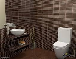 Плитка для ванной комнаты, имитирующая различные структуры