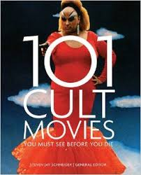 101 cult movies you must see before you die unknown 9781845436063 amazoncom books amazoncom stills office space