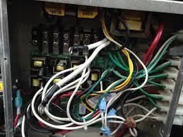 sundance spa wiring diagram images cal spa 2100 wiring diagram heater cal wiring diagrams for car