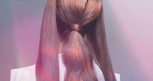 Зачем это: <b>оттеночные</b> средства для волос