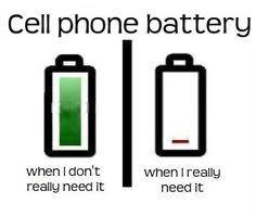 Phone Memes on Pinterest | Phones, Meme and Phobias via Relatably.com