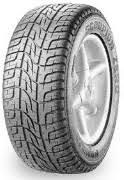 <b>Pirelli Scorpion Zero</b> Tyres at Blackcircles.com