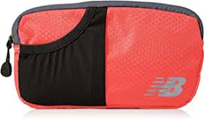 <b>new</b> balance <b>Gym Bags</b>