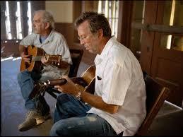 <b>Eric Clapton</b> honors JJ Cale with a cool '<b>Breeze</b>' | Гитаристы ...