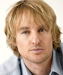 Home Page Before and After Pictures Great Toupees. OWEN WILSON. If it is a toupee it has more talent than he does. Doteasy Domain Hosting - owen%2520wilson