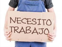Resultado de imagen para mercado laboral y jovenes
