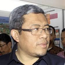 Liga Indonesia  - Duta Persib Pilih Mundur dari Pada Dicaci-maki