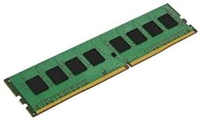 <b>Kingston</b> KVR24N17S8/8 Desktop Memory <b>DDR4 2400MHz 8GB</b> ...