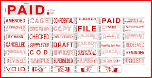 fax out ae flash stock stamp end am myt fax out ae flash stock stamp chop da 605