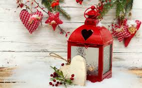 Znalezione obrazy dla zapytania valentine's day decorations