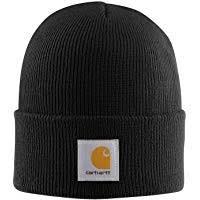 Amazon Best Sellers: Best Men's Hats & Caps