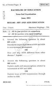 college essays college application essays   hiv aids essay aids and hiv essay   essaymaniacom