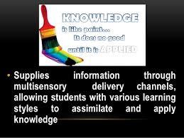 technology benefits education essay teachers   homework for you  technology benefits education essay teachers   image