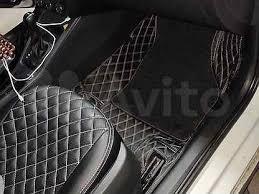 <b>3d</b> - Купить аксессуары для авто в России | Б/у и новые запчасти ...
