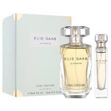 <b>Elie Saab</b> | Perfume NZ