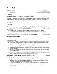 resume for librarian best teh resume for librarian librarian resume examples for a winning resume library resume hiring librarians