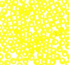 <b>№0012</b> лимонный MAGATAMA №2 3 мм