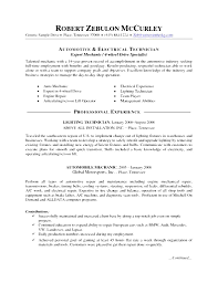 entry level auto mechanic resume automotive mechanic resume resume automotive mechanic skills resume