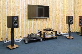 Аппаратные и <b>акустические стойки Cold</b> Ray: теория и практика ...