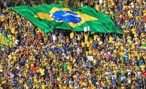Resultado de imagem para bandeira brasil orgulho brasileiro de ser