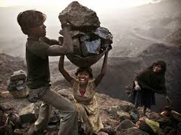 no more child labor   journal edge