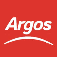 Free Argos gift card for Christmas? It's a Facebook scam – Naked ...