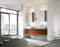 image of gallery bathroom lighting best bathroom lighting ideas