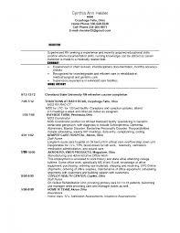 nicu resume health unit coordinator health unit health unit nicu resume health unit coordinator health unit health unit coordinator resume