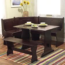 dazzling breakfast nook table furniture degreet bespoke furniture space saving furniture wooden