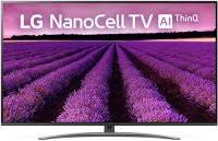 <b>Телевизоры LG</b> - купить <b>телевизор</b> ЛДЖИ недорого с доставкой ...