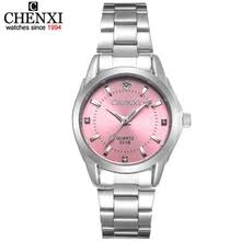 Free shipping on Women's Watches in Watches and more on ...