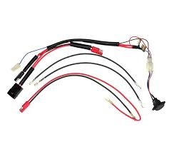 volt battery wiring harness charge inhibitor for ezip  36 volt battery wiring harness charge inhibitor for ezip 1000 izip i 1000 schwinn st1000 schwinn s1000 st1000 stealth electric scooter parts