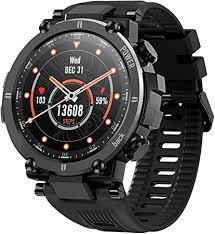 <b>KOSPET Raptor</b> Smartwatch, Sport Smart Watch with: Amazon.co.uk ...