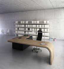 executive desk dymitr malcew carruca desk office