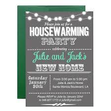 housewarming party invite template com housewarming invitations templates invites template housewarming