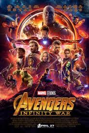 <b>Avengers</b>: <b>Infinity War</b> - Wikipedia