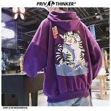 Privathinker Store - Amazing prodcuts with exclusive discounts on ...
