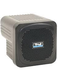 AN-<b>MINI</b> / MiniVox Lite | <b>Portable</b> PA System - Anchor <b>Audio</b>